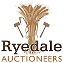 Ryedale Auctioneers